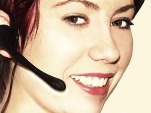 headsetgirl