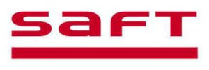 saft-logo